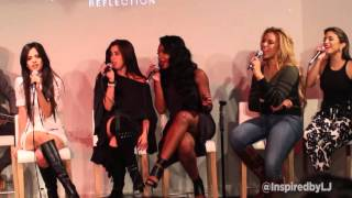 5H EVENTO MEGASTAR MADRID (PARTE 4) (BO$$ AND WORTH IT ACOUSTIC)