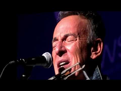 bruce-springsteen-this-hard-land.