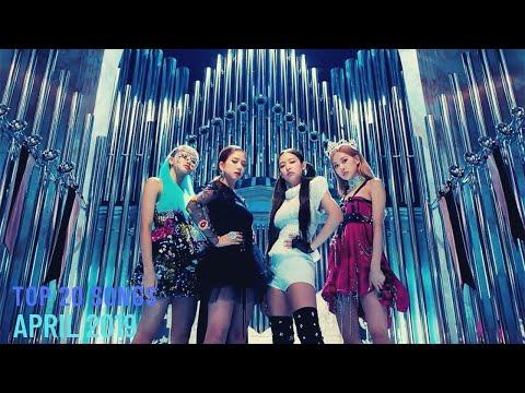 top-20-songs:-april-2019-(04/13/2019)-i-best-billboard-music-hit