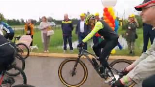 ВелоFest у Ганны-2020
