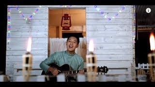 Cover images Aziz Harun - Satu Hari Di Hari Raya & Selamat Hari Raya (Aidilfitri Medley)