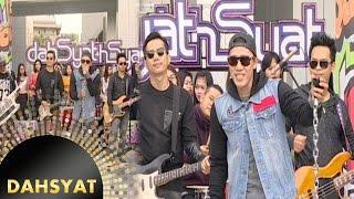 Video Repvblik 'Sandiwara Cinta' di DahSyat [DahSyat] [25 Okt 2016] download MP3, 3GP, MP4, WEBM, AVI, FLV Juli 2018