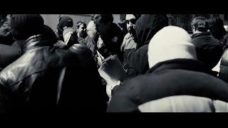 Дороги. Самара. Разруха. Март 2016(РА