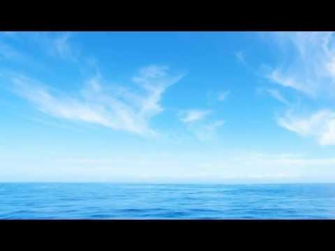Sea ( うみ ) まりおん cover / takimari with バタV3