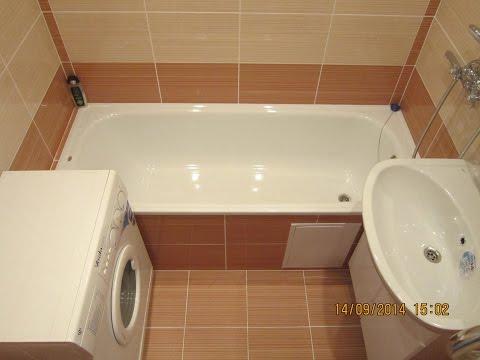Дизайн ванной комнаты 3 квм, трехметровая ванная фото