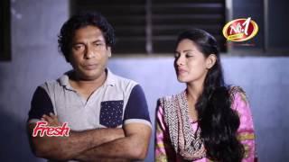 Fresh Eid Utsav - Lavli o Lavlur Love Story