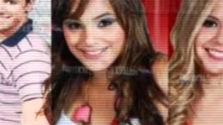 ACCIDENTE DE GABRIELA DUARTE GABRIELA GONZALEZ DE ROJO PARAGUAY!!