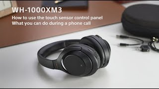 WH1000XM3_playback