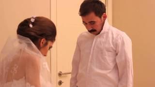 İLK GECE (Kısa Film).mp3