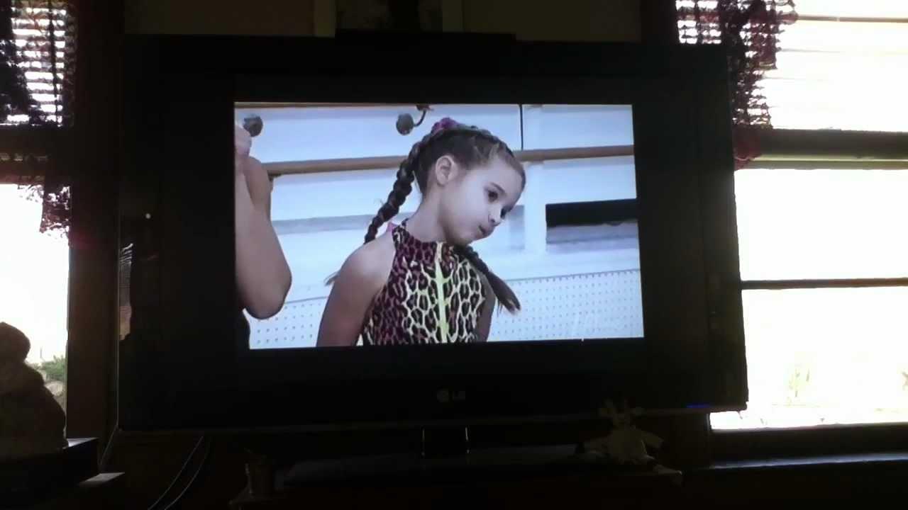 dance moms season 2 episode 16 vodlocker