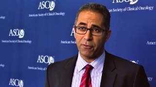 Results of the ENDEAVOR trial comparing carfilzomib and bortezomib in multiple myeloma