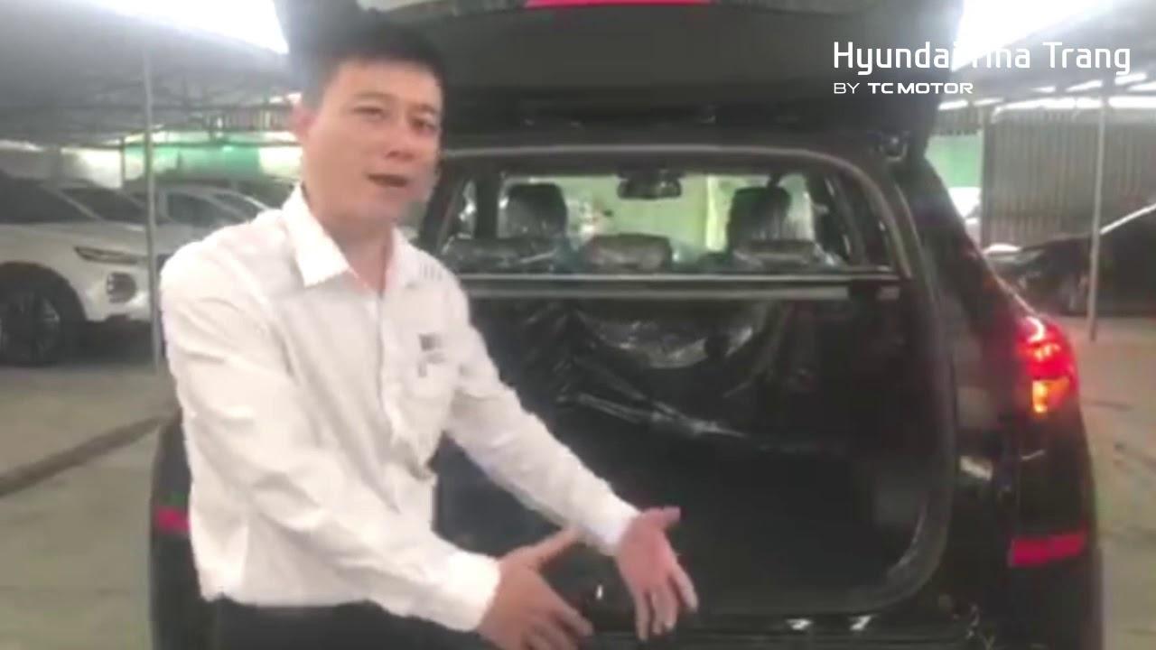 | HYUNDAI TÍN THANH NHA TRANG