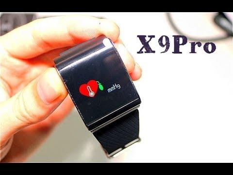 13 дек 2017. Именно так часы apple watch измеряют ваш пульс в фоновом режиме и при отправке уведомлений о повышенной частоте сердечных сокращений. В часы apple watch встроены зеленые светодиоды, обеспечивающие измерение пульса во время тренировок и сеансов дыхания, а также.