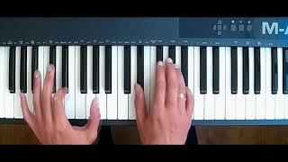 45 Распевка на улучшение дикции 2. Курс по вокалу