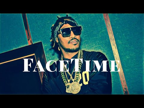 "Future x Lil Uzi Type Beat ""FaceTime"" (Prod. David Fourth)"