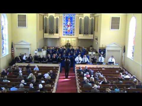 eastminster presbyterian church columbia sc