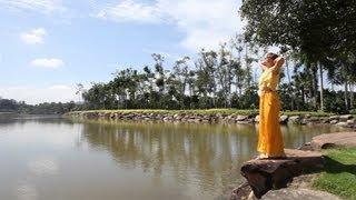 ОЛЬГА - Цветы сада Нонг Нуч (Thailand, Pattaya).mpeg(Для всех любителей красивой природы, моя новая видео зарисовка из Тайского сада Нонг Нуч в Паттайе., 2012-11-19T02:42:32.000Z)