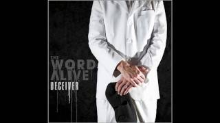 The Word Alive - 2012[New]