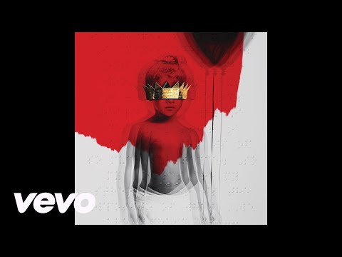 Rihanna  Bad Bitch ft Beyoncé