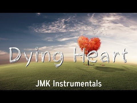 🔊 Dying Heart - Radio Hit Pop Rock Happy Summer Beat Instrumental