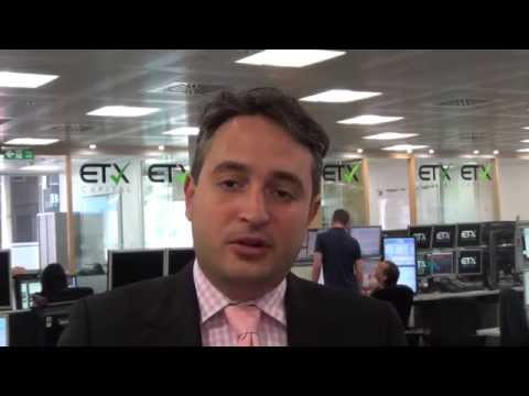 ETX Capital Daily Market Bite 1st July 2014: BNP Paribas Fined $8.9 Billion by US Government