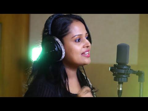 You are beautiful beyond (Hindi)  Athi Sundar Hindi Christian song