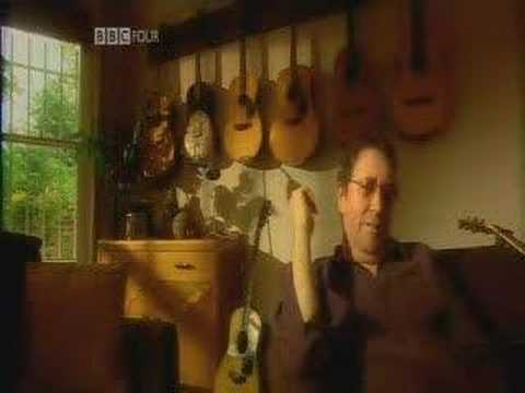 Davey Graham - Folk Britannia