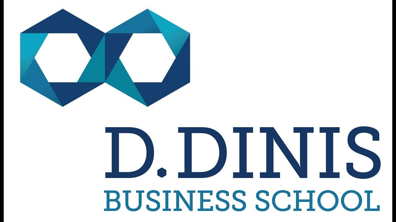 A Escola D Dinis Business School