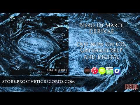 """Nero Di Marte   """"Dite"""" Official Track Stream"""
