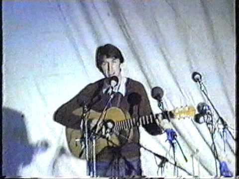 Олег Митяев 1990