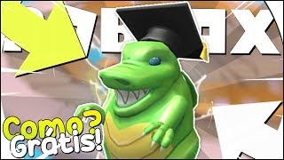 COMO GANHAR o EGG PROFESSOR no ROBLOX-Roblox High School 2 [Roblox High School 2] [caça ao ovo]