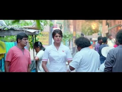 Remo All Official Deleted and Comedy Scenes