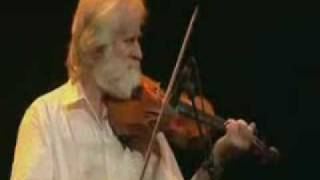 Irish Washerwoman - John Sheahan and Eamonn Campbell