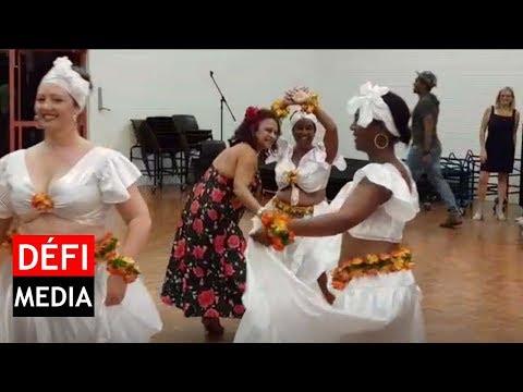 Jeux du Commonwealth: l'Australian Mauritian Association de Queensland organise une soirée