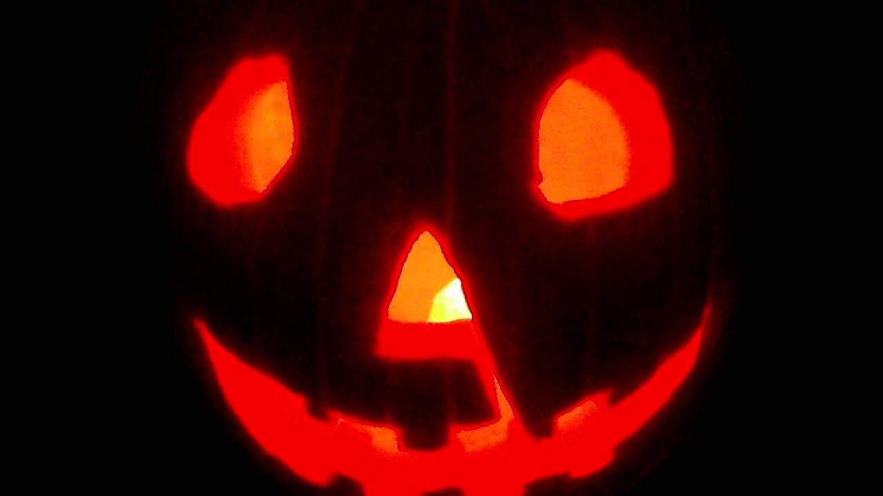 Uncategorized Halloween Jack O Lanterns my halloween movie jack o lantern youtube