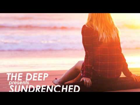 The Deep presents Sundrenched mixed by Sulocki