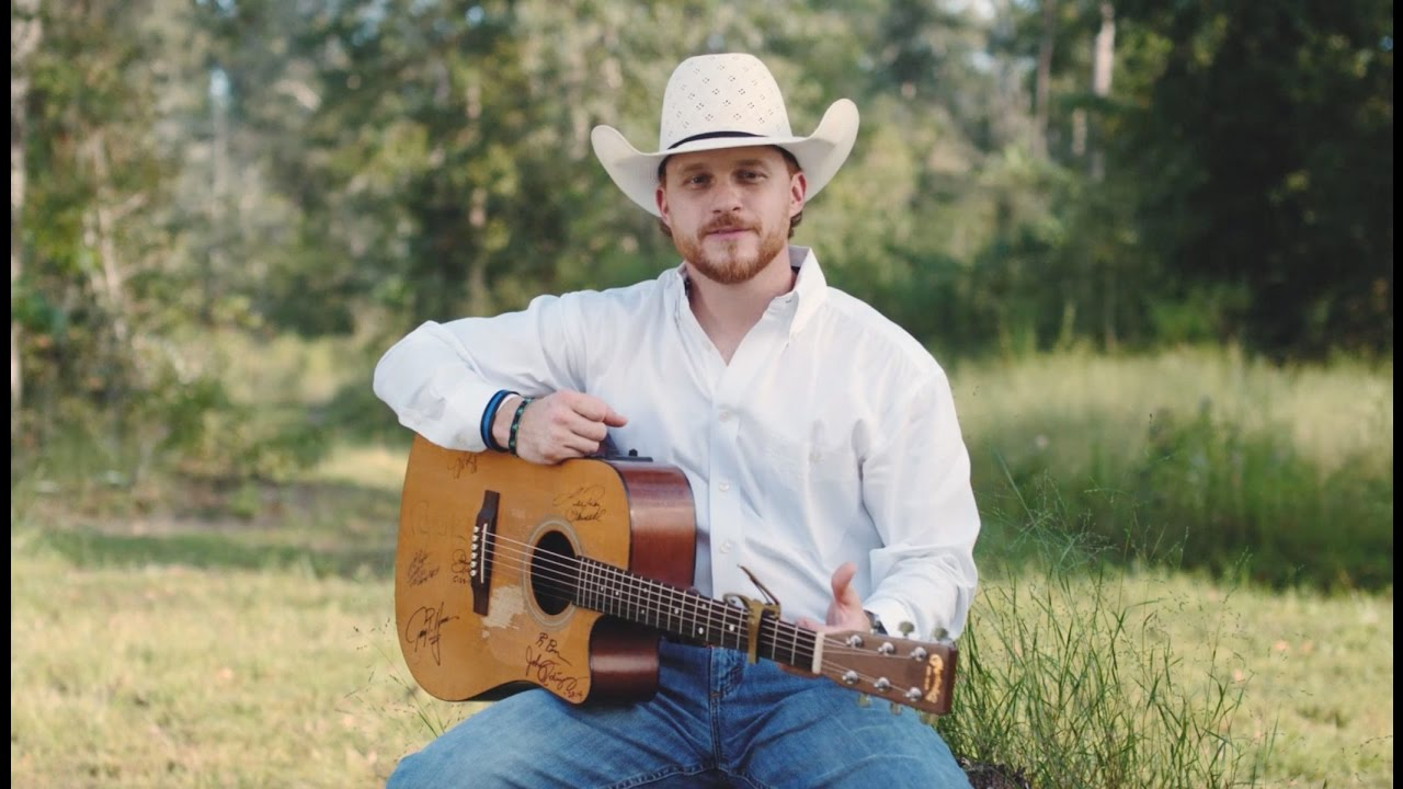 Image result for cody johnson