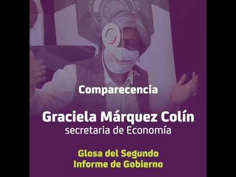 México atractivo de inversión con T-MEC