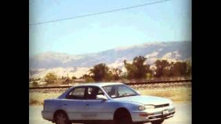 $$$ WE BUY UNWANTED CARS!! in napa county Ca removal vehicles, trucks, vans, suv, rv, trailers