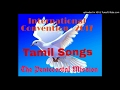 Tamil Song-1 TPM International Convention-2017