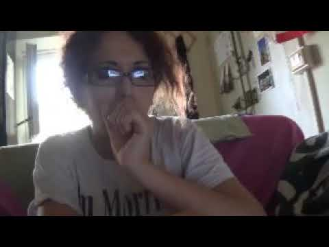 girl drinks something and has an upset stomach from YouTube · Duration:  14 minutes 30 seconds