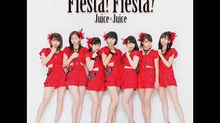 Juice=Juice - Wonderful World (English Ver.)