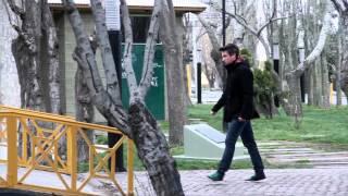"""Cortometraje """"El Oráculo"""" (Continuidad de los Parques)"""