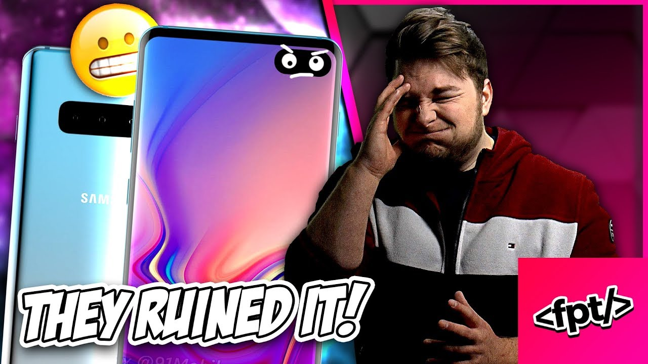 samsung-ruined-the-galaxy-s10-plus