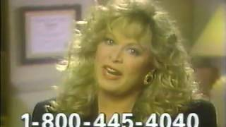 sally struthers international correspondence schools commercial