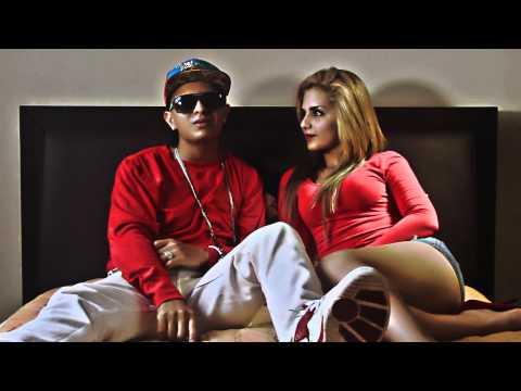 IL BAMBY   MI VECINA Video Oficial FULL HD