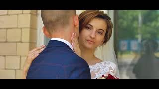 Обзорный клип Андрей и Алина