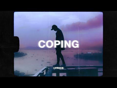 Consule & Maberry - Coping (Lyrics)