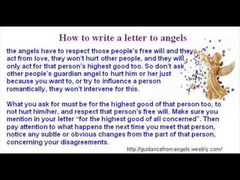 how to write a letter to someone you like how to write a letter to 2192