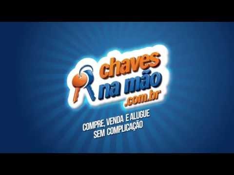 Chaves Na Mão - Imóveis E Carros Em Curitiba